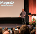 Meet Magento 2011