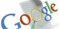 Google Adwords koppelen aan Google Plus