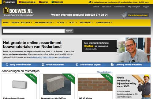 nubouwen-homepage