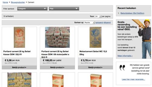 nubouwen-productenpagina
