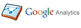 Doelen in Google Analytics