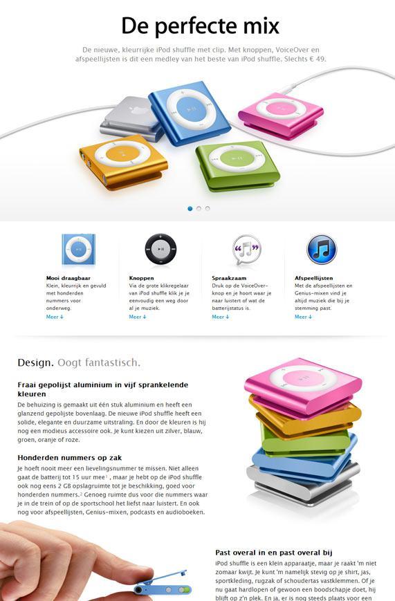 ipod-apple
