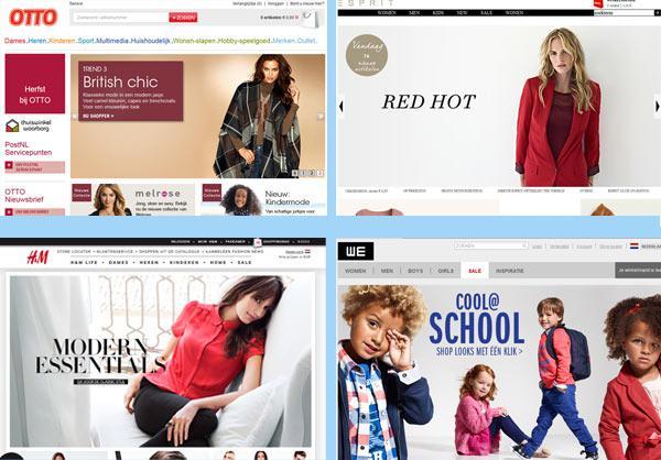 kleding-webwinkels